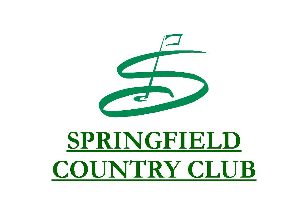 LARGE_UNDER_LINED_Springfield_C.C_._LOGO_